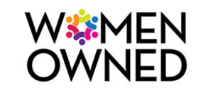 women owned online marketing company jacksonville fl