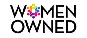women owned online marketing company jacksonville fl