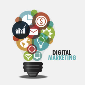 Full Service Online Digital Marketing Jacksonville